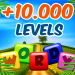 Wordy Hunt & Collect Word Puzzle Game  1.2.6