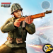 World War 2 Army Squad Heroes : Fps Shooting Games 1.0.7