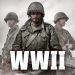 World War Heroes WW2 FPS  1.25.2 for Android
