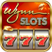 Wynn Slots Online Las Vegas Casino Games  6.1.0 for Android