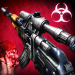 Zombie 3D Gun Shooter- Real Survival Warfare 1.2.5