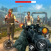 Zombie Assault Target Shooting 1.2