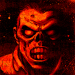 Zombie Conspiracy: Shooter 1.200.0