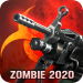 Zombie Defense Shooting: FPS Kill Shot hunting War 2.6.3