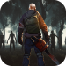 Zombie Killer 3D:Shooting For Survival 3