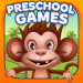 Zoolingo – Preschool Learning Games For Toddler 6.2.8