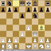 free chess offline the best chess for free chess 1.0.0