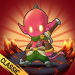 iMonster Classic – Hero Adventure 1.3.1