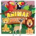 jungle animals doctor kids games 3.4.2