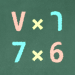 math for kids 🖩 multiplication tables 1.20