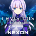 revisions next stage 1.4.1