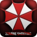 zombie shooting survive – zombie fps game 1.0.5
