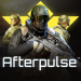 Afterpulse: action tps war game 2.9.0