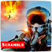 Air Scramble Interceptor Fighter Jets  1.3.3.1 for Android