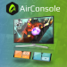 AirConsole for TV – The Multiplayer Game Console 1.7.3