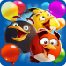 Angry Birds Blast  2.1.3 for Android