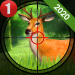 Animals Shooting New Game 2020- Games 2020 1.7