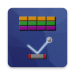 Arkanoid Collection Free 2.43