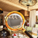 Around the world:Hidden Object 1.9