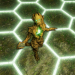 Azedeem: Heroes of Past. Tactical turn-based RPG.  Azedeem: Heroes of Past. Tactical turn-based RPG.   for Android