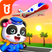 Baby Panda's Town: My Dream 8.48.00.00