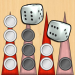 Backgammon Unlimited 1.2.0