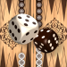 Backgammon online and offline – free Board Game 3.5.14