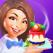 Bake a Cake Puzzles & Recipes 1.7.2