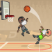 Basketball Battle 2.2.3