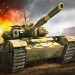 Battle Tank2 Varies with device 1.0.0.29