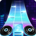 Beat Go! – Feel the Rhythm! Feel the Music! 1.5