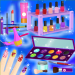 Beauty Makeup and Nail Salon Games 2.1