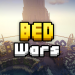 Bed Wars  2.3.0 for Android