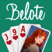 Belote Multiplayer 2.11.7