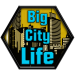 Big City Life : Simulator 1.4.5
