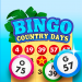 Bingo Country Days Best Free Bingo Games  1.1.39 for Android