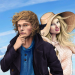 Blackstone Mystery: Hidden Object Puzzle Game 5.58