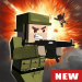 Block Gun: FPS PvP War – Online Gun Shooting Games 5.8
