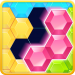 Block Puzzle – All in one 1.3.207