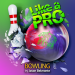 Bowling by Jason Belmonte: Game from bowling King 1.845