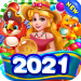 Bubble Shooter Pirate 1.0.57