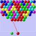 Bubble Shooter Puzzle 6.3