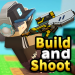 Build and Shoot 1.8.5