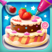 🍰👩‍🍳👨‍🍳Cake Shop 2 – To Be a Master 5.3.5017