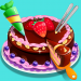 🤤🍰 Cake Shop  – Bake & Decorate Boutique 3.7.5038