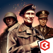 Call of War – WW2 Strategy Game Multiplayer RTS 0.86