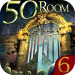 Can you escape the 100 room VI 35