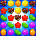 Candy Bomb 7.6.3993