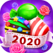 Candy Charming 2021 Free Match 3 Games  16.1.3051