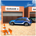 Car Parking Garage Adventure 3D: Free Games 2020 1.0.13